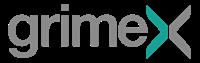 GRIMEX Technical Textiles